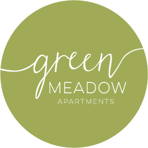 Green Meadow Apartments